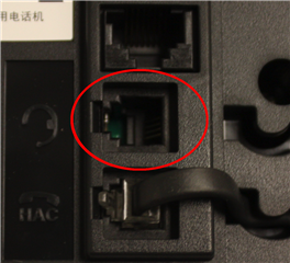Plantronics Headset Setup Instructions Cs55